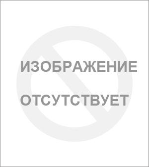 Проститутка Яна - Электрогорск